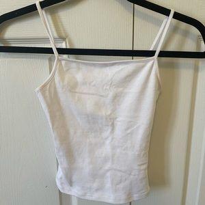 (2) Garage camis